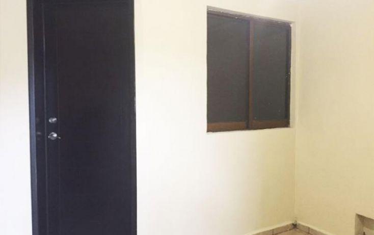 Foto de casa en venta en avenida los venados 437, ampliación francisco alarcón venadillo ii, mazatlán, sinaloa, 1824524 no 08