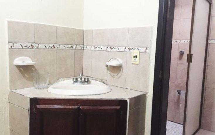 Foto de casa en venta en avenida los venados 437, ampliación francisco alarcón venadillo ii, mazatlán, sinaloa, 1824524 no 09