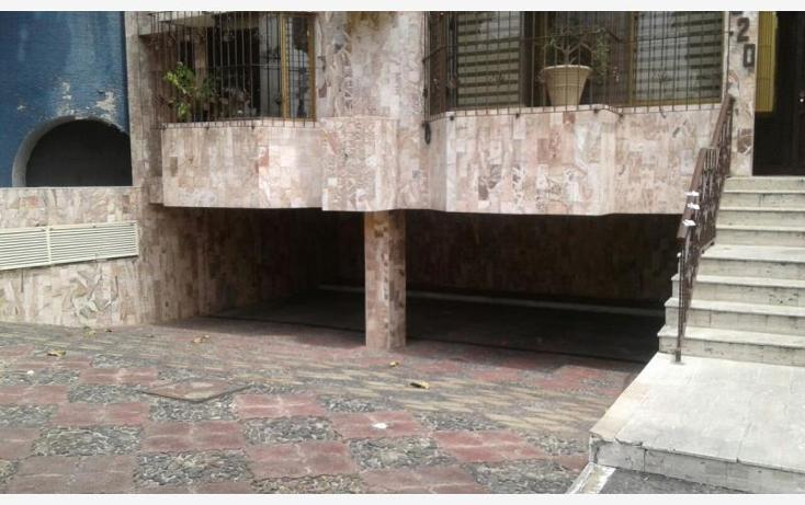 Foto de departamento en venta en  5620, la estancia, zapopan, jalisco, 1780456 No. 04