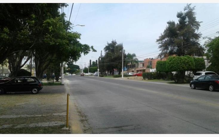 Foto de departamento en venta en avenida ludwing van beethoven 5620, la estancia, zapopan, jalisco, 1780456 No. 05