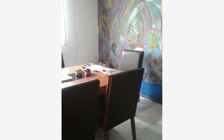 Foto de departamento en venta en  5620, la estancia, zapopan, jalisco, 1780456 No. 09