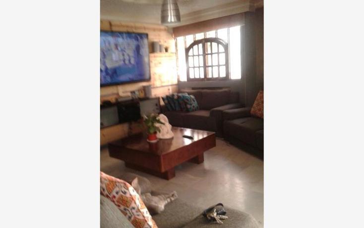 Foto de departamento en venta en  5620, la estancia, zapopan, jalisco, 1780456 No. 12