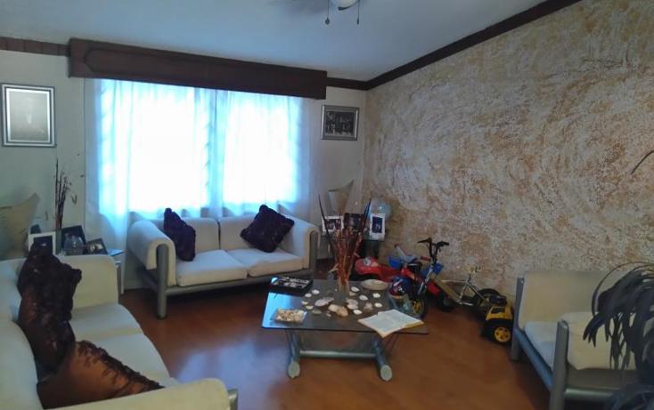 Foto de casa en venta en avenida luis cabrera 0, san jerónimo lídice, la magdalena contreras, distrito federal, 0 No. 02