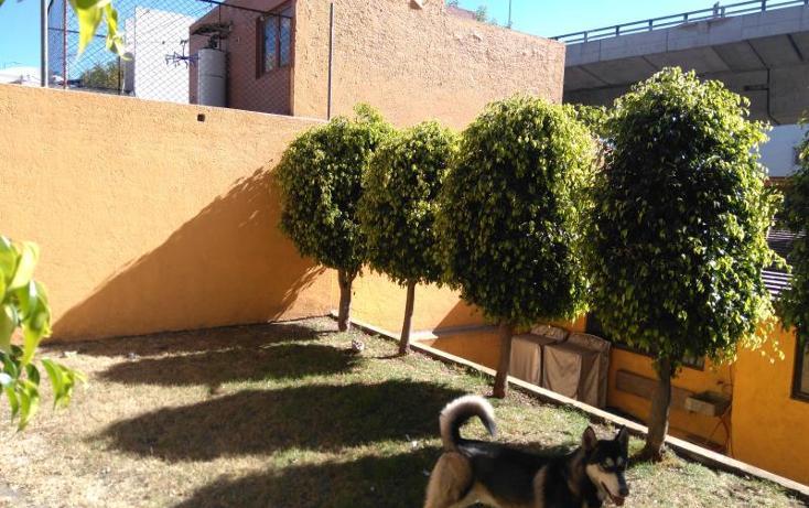 Foto de casa en venta en avenida luis cabrera 0, san jerónimo lídice, la magdalena contreras, distrito federal, 0 No. 07