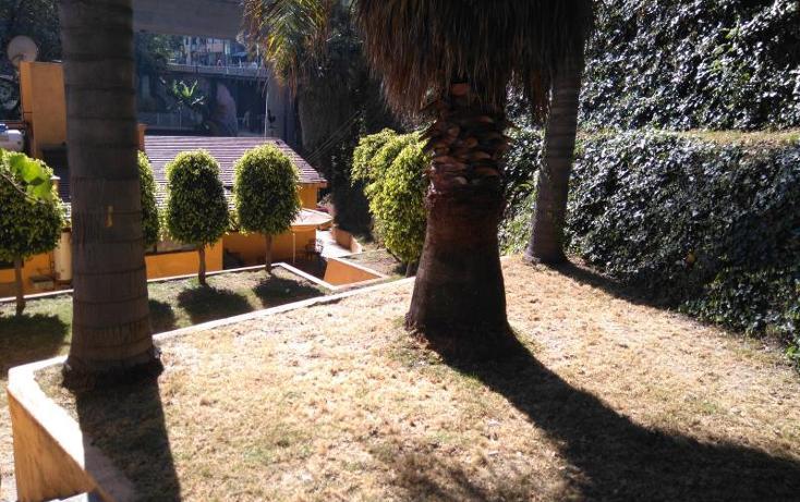 Foto de casa en venta en avenida luis cabrera 0, san jerónimo lídice, la magdalena contreras, distrito federal, 0 No. 08