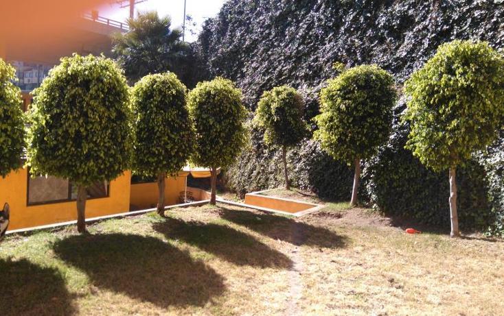 Foto de casa en venta en avenida luis cabrera 0, san jerónimo lídice, la magdalena contreras, distrito federal, 0 No. 09