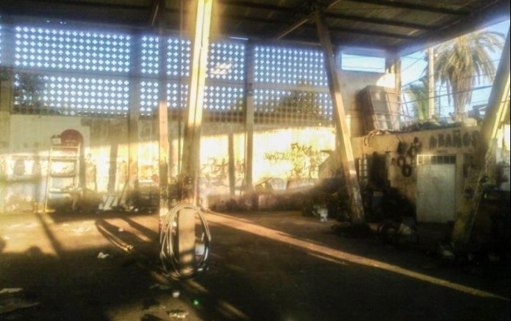 Foto de local en venta en avenida luis donaldo colosio 19800, ampliación villa verde, mazatlán, sinaloa, 585612 no 02