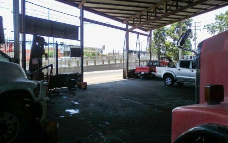 Foto de local en venta en avenida luis donaldo colosio 19800, ampliación villa verde, mazatlán, sinaloa, 585612 no 04