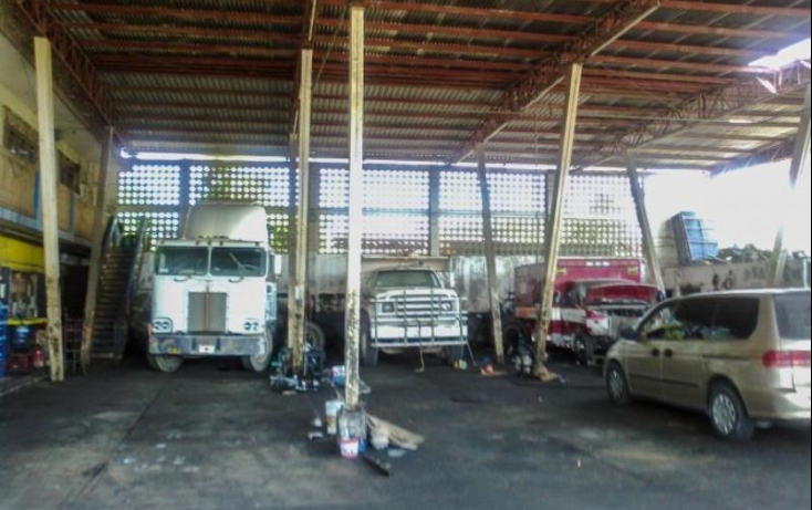 Foto de local en venta en avenida luis donaldo colosio 19800, ampliación villa verde, mazatlán, sinaloa, 585612 no 07