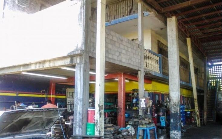 Foto de local en venta en avenida luis donaldo colosio 19800, ampliación villa verde, mazatlán, sinaloa, 585612 no 08
