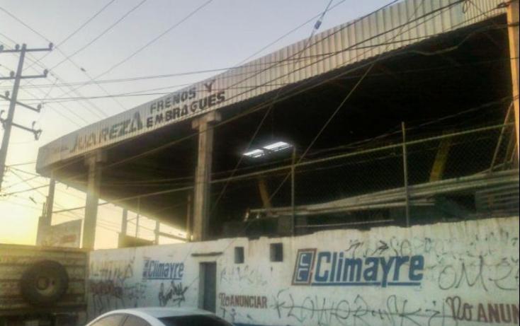 Foto de local en venta en avenida luis donaldo colosio 19800, ampliación villa verde, mazatlán, sinaloa, 585612 no 09