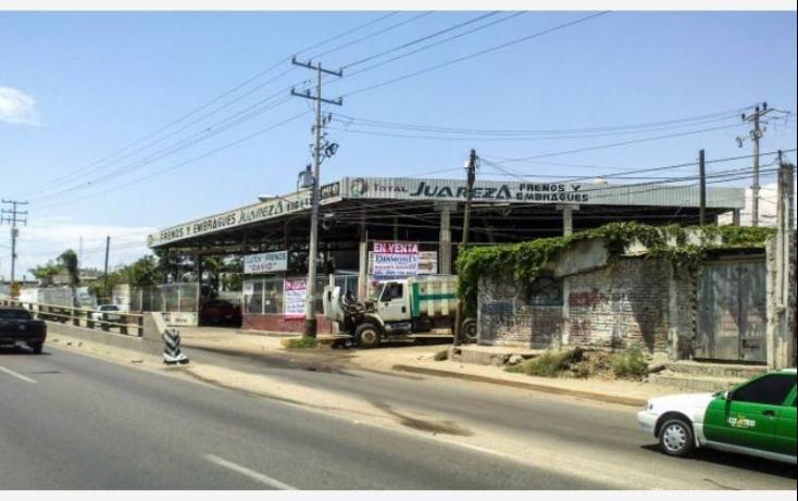 Foto de local en venta en avenida luis donaldo colosio 19800, ampliación villa verde, mazatlán, sinaloa, 585612 no 10