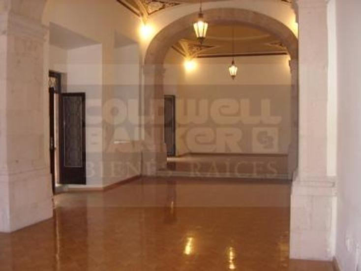 Foto de edificio en venta en avenida madero poniente 1, morelia centro, morelia, michoacán de ocampo, 865953 No. 03