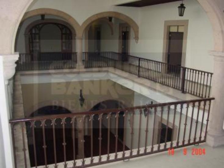 Foto de edificio en venta en avenida madero poniente 1, morelia centro, morelia, michoacán de ocampo, 865953 No. 06