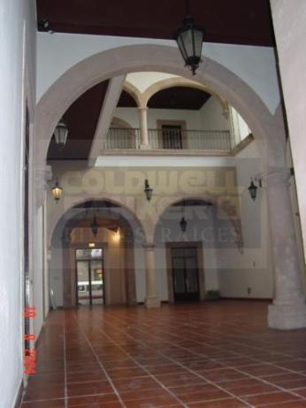 Foto de edificio en venta en avenida madero poniente 1, morelia centro, morelia, michoacán de ocampo, 865953 No. 07
