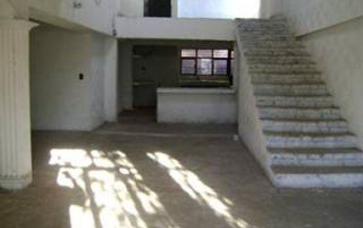 Foto de edificio en venta en avenida madero poniente, tinijaro, morelia, michoacán de ocampo, 1706134 no 02