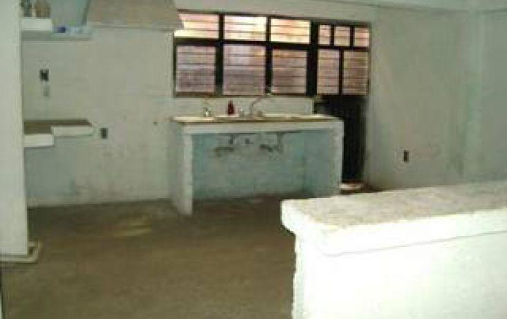 Foto de edificio en venta en avenida madero poniente, tinijaro, morelia, michoacán de ocampo, 1706134 no 03
