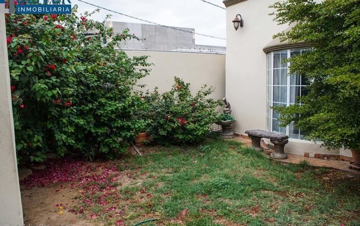 Foto de casa en venta en avenida madero , segunda secci?n, mexicali, baja california, 1862618 No. 03