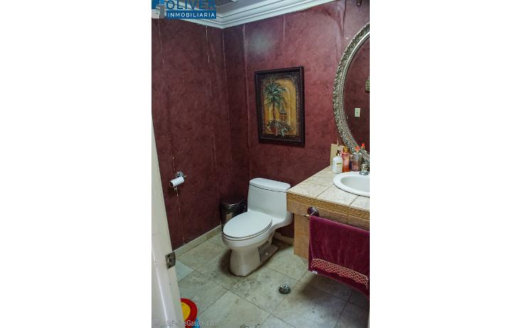 Foto de casa en venta en avenida madero , segunda secci?n, mexicali, baja california, 1862618 No. 08