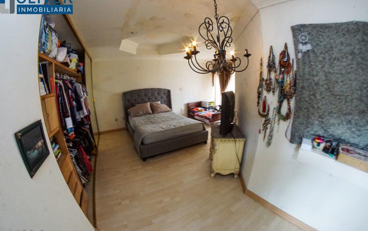 Foto de casa en venta en avenida madero , segunda secci?n, mexicali, baja california, 1862618 No. 12