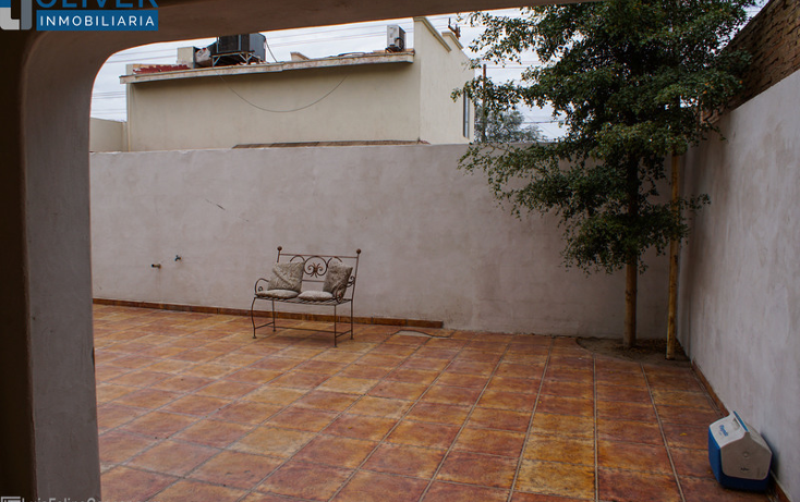 Foto de casa en venta en avenida madero , segunda secci?n, mexicali, baja california, 1862618 No. 20