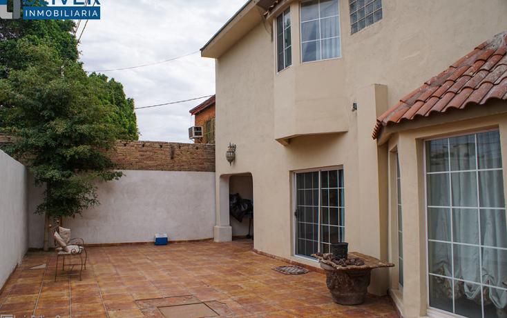 Foto de casa en venta en avenida madero , segunda secci?n, mexicali, baja california, 1862618 No. 21