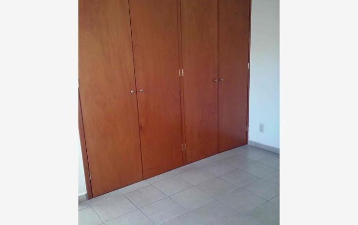 Foto de casa en venta en avenida magnolias 1312, girasoles acueducto, zapopan, jalisco, 1537306 No. 13