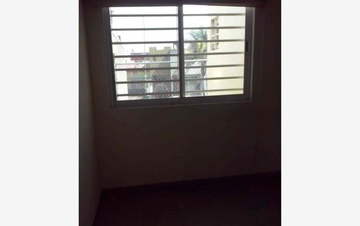 Foto de casa en venta en avenida magnolias 1312, girasoles acueducto, zapopan, jalisco, 1537306 No. 22