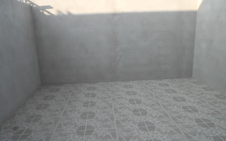 Foto de casa en renta en  , viñedos, querétaro, querétaro, 1768022 No. 09