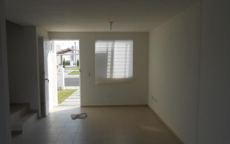 Foto de casa en renta en  , viñedos, querétaro, querétaro, 1768022 No. 16