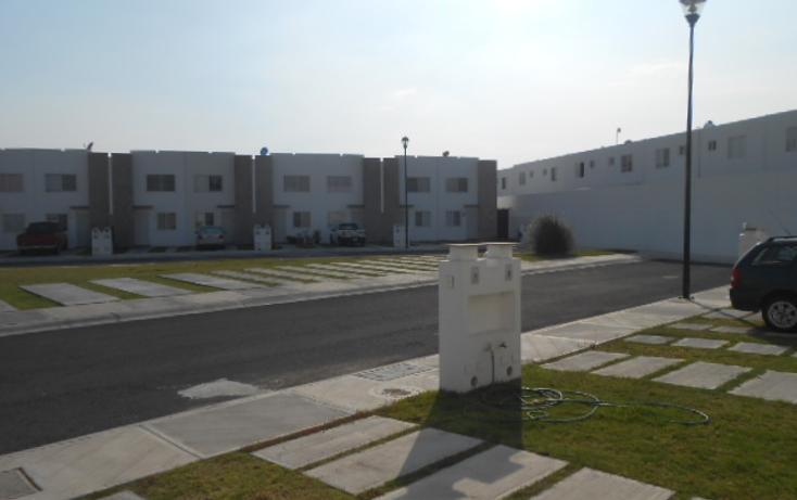 Foto de casa en renta en  , viñedos, querétaro, querétaro, 1768022 No. 18