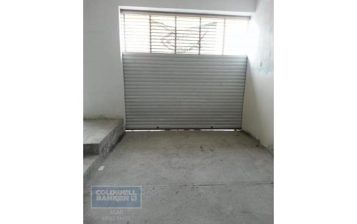 Foto de edificio en venta en avenida manuel cavazos lerma #5 , 20 de noviembre norte, matamoros, tamaulipas, 1755791 No. 06