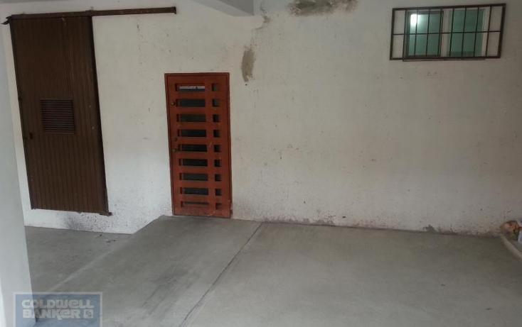Foto de edificio en venta en avenida manuel cavazos lerma #5 , 20 de noviembre norte, matamoros, tamaulipas, 1755791 No. 07