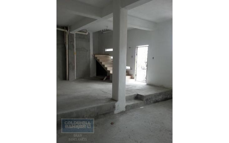 Foto de edificio en venta en avenida manuel cavazos lerma #5 , 20 de noviembre norte, matamoros, tamaulipas, 1755791 No. 08
