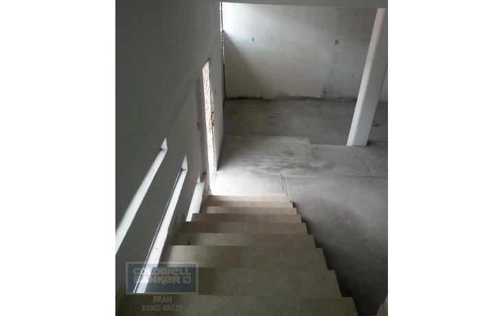 Foto de edificio en venta en avenida manuel cavazos lerma #5 , 20 de noviembre norte, matamoros, tamaulipas, 1755791 No. 09