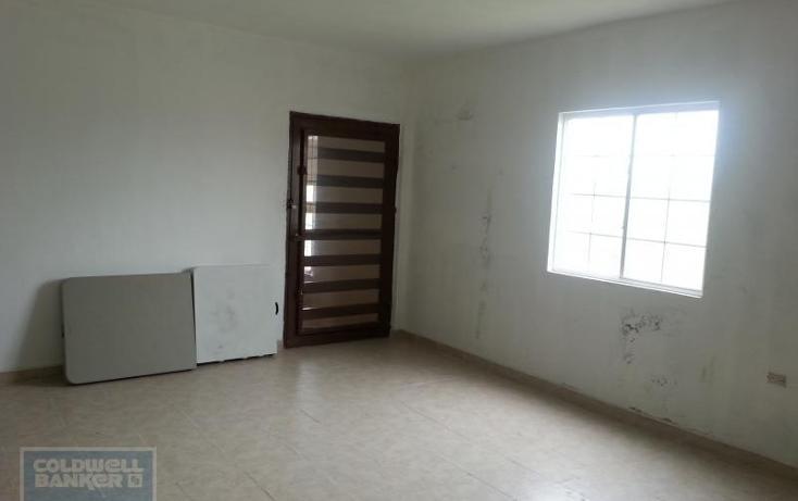 Foto de edificio en venta en avenida manuel cavazos lerma #5 , 20 de noviembre norte, matamoros, tamaulipas, 1755791 No. 14