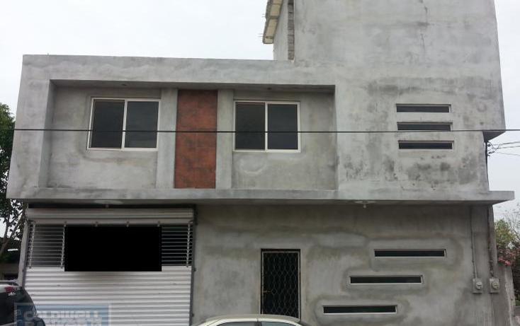 Foto de edificio en venta en avenida manuel cavazos lerma #5 , 20 de noviembre norte, matamoros, tamaulipas, 1755791 No. 15