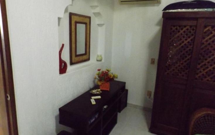 Foto de local en venta en avenida manzanillo , las huertas, manzanillo, colima, 1666882 No. 05