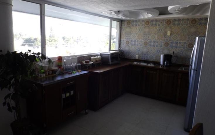 Foto de local en venta en avenida manzanillo , las huertas, manzanillo, colima, 1666882 No. 06