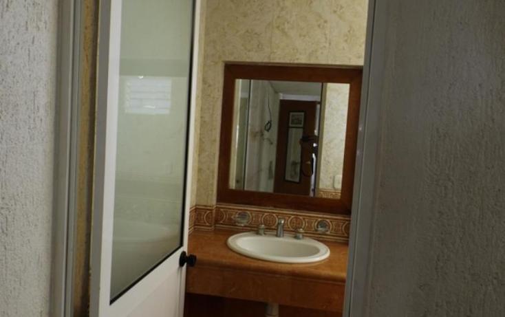 Foto de local en venta en avenida manzanillo , las huertas, manzanillo, colima, 1666882 No. 20
