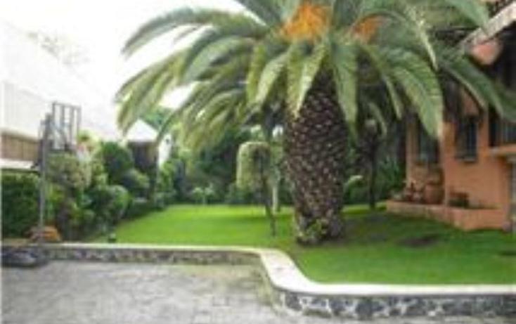 Foto de casa en venta en  80, maravillas, cuernavaca, morelos, 395776 No. 03