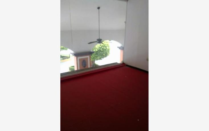 Foto de local en renta en avenida mario brown peralta 22, aurora, centro, tabasco, 1409651 No. 03