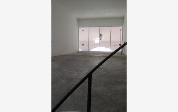 Foto de local en renta en avenida mario brown peralta 22, aurora, centro, tabasco, 1409651 No. 06