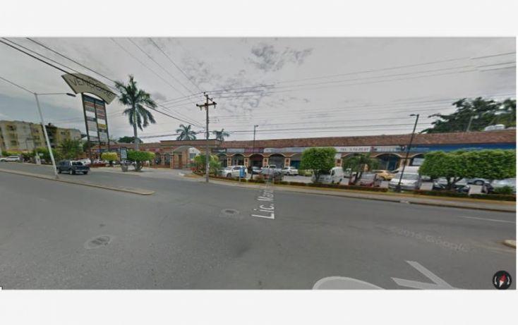 Foto de local en renta en avenida mario brown peralta 22, pensiones, centro, tabasco, 1409651 no 01