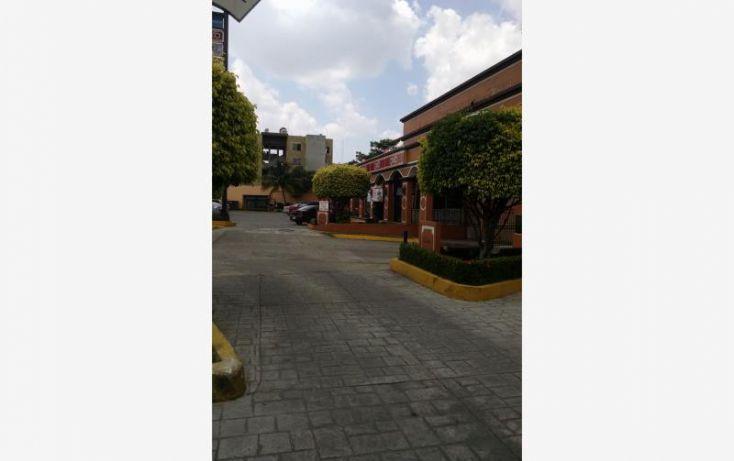 Foto de local en renta en avenida mario brown peralta 22, pensiones, centro, tabasco, 1409651 no 05