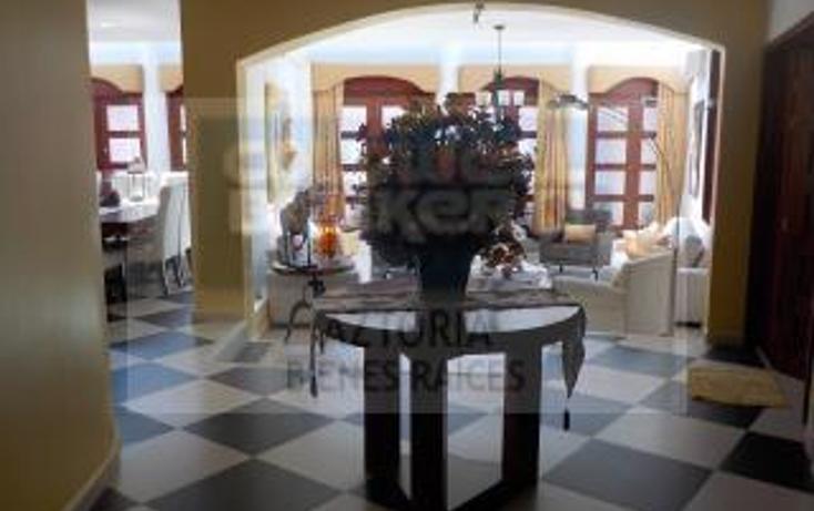 Foto de casa en venta en avenida mediterraneo privada jazmin casa 3, el country, centro, tabasco, 1526643 No. 01