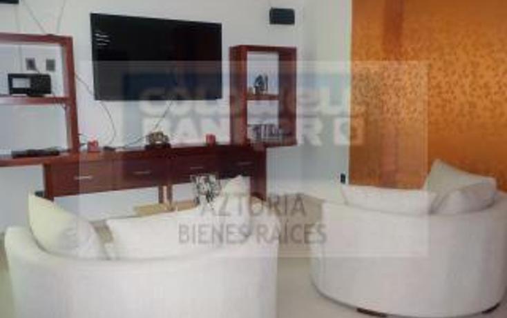 Foto de casa en venta en avenida mediterraneo privada jazmin casa 3, el country, centro, tabasco, 1526643 No. 02