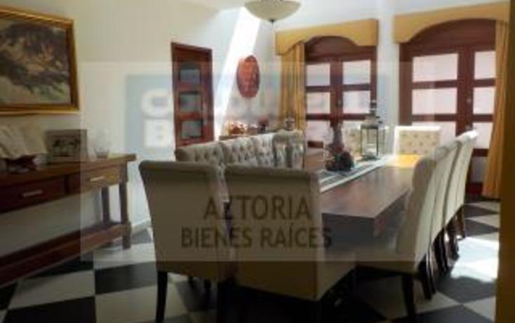 Foto de casa en venta en avenida mediterraneo privada jazmin casa 3, el country, centro, tabasco, 1526643 No. 04