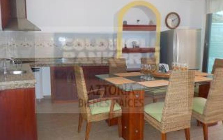 Foto de casa en venta en avenida mediterraneo privada jazmin casa 3, el country, centro, tabasco, 1526643 No. 06