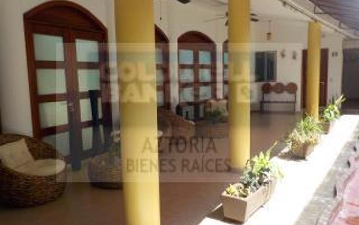 Foto de casa en venta en avenida mediterraneo privada jazmin casa 3, el country, centro, tabasco, 1526643 No. 07